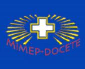 Logo di 'Mimep-Docete'