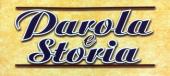 Parola e Storia