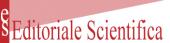 Logo di 'Editoriale Scientifica'