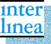 Logo di 'Interlinea'