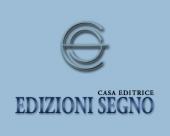 Logo di 'Edizioni Segno'