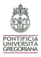 Logo di 'Pontificia Università Gregoriana'