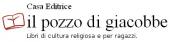 Logo di 'Il Pozzo di Giacobbe'