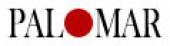 Logo di 'Palomar di Alternative'