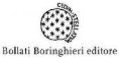 Logo di 'Bollati Boringhieri'