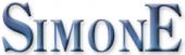 Logo di 'Edizioni Giuridiche Simone'