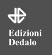 Logo di 'Dedalo'