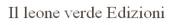 Logo di 'Il Leone Verde'