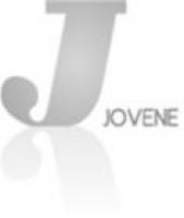 Logo di 'Jovene'