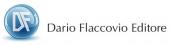 Logo di 'Flaccovio Dario'