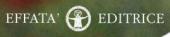 Logo di 'Effatà'