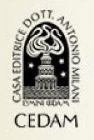 Logo di 'CEDAM'