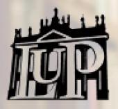 Logo di 'Lateran University Press'