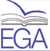 Logo di 'EGA Edizioni Gruppo Abele'