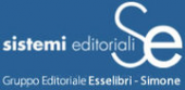 Logo di 'Sistemi Editoriali'