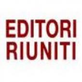 Logo di 'Editori Riuniti'
