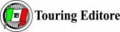 Logo di 'Touring'