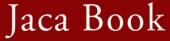 Logo di 'Jaca Book'