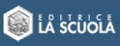 Logo di 'La Scuola'