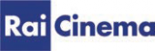 Logo di 'Rai Cinema'