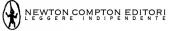Logo di 'Newton & Compton'