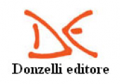 Logo di 'Donzelli'