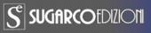 Logo di 'SugarCo'