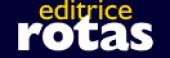 Logo di 'Editrice Rotas'