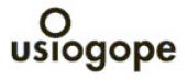 Logo di 'Usiogope'