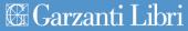 Logo di 'Garzanti Libri'