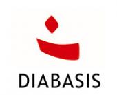 Logo di 'Diabasis'