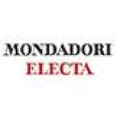Logo di 'Mondadori Electa'