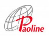 Logo di 'Paoline Edizioni'