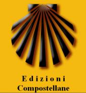 Logo di 'Edizioni Compostellane'