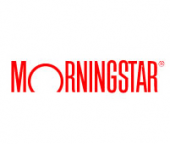 Logo di 'Morning Star'
