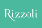 Logo di 'Rizzoli'