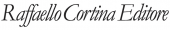 Logo di 'Cortina Raffaello'