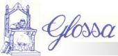 Logo di 'Glossa Edizioni'