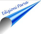 Logo di 'Parva Edizioni'