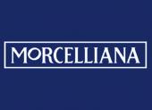 Logo di 'Morcelliana Edizioni'