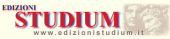 Logo di 'Studium Edizioni'