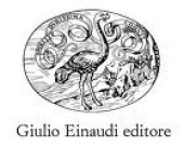 Logo di 'Einaudi'