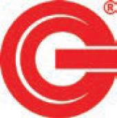Logo di 'Cecchi Gori Group'