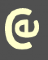 Logo di 'Carocci'