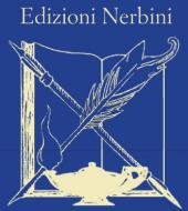 Logo di 'Nerbini Edizioni'