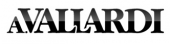 Logo di 'Vallardi A.'
