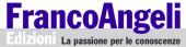 Logo di 'Franco Angeli'
