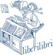 Logo di 'Liberilibri'