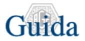 Logo di 'Guida'