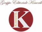 Logo di 'Kimerik'